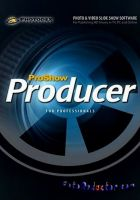 ProShow Producer v9.0 (RUS|+portable|x32/x64) скачать