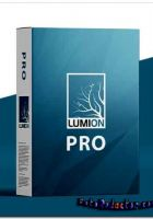Act-3D Lumion v.10.0.1 Pro (RUS)