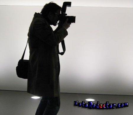 5 составляющих качественного фотоснимка