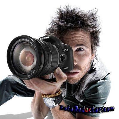 Словарь фотографических фраз и терминов