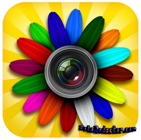 РћР±Р·РѕСЂ Perfect Photo Effects 4 Free
