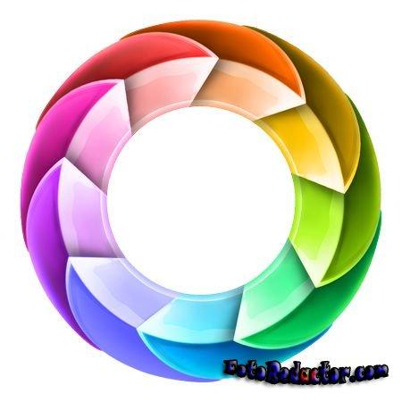 Image Resize Guide Lite 2.0.3 для упрощения кропа фотографий