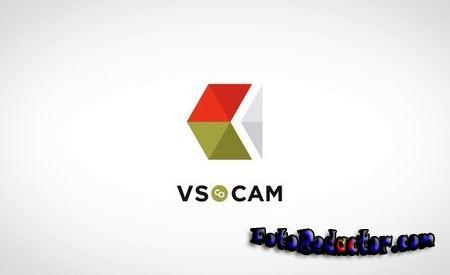 Фоторедактор VSCO Cam превратился в социальную сеть