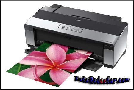 Нужен принтер – сублимационный или струйный?