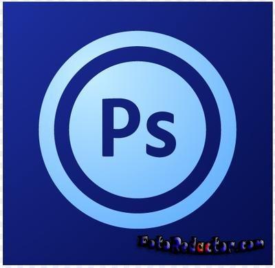 Как ускорить производительность в Adobe Photoshop