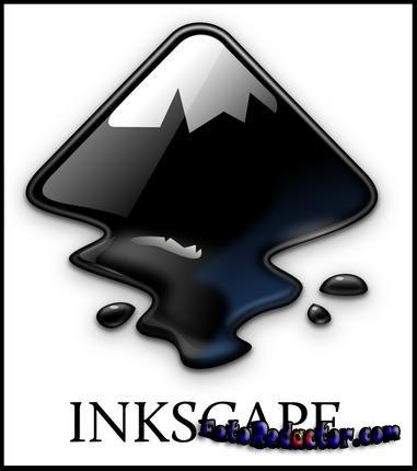 Скачать Inkscape 0.92.2 бесплатно на русском языке торрентом