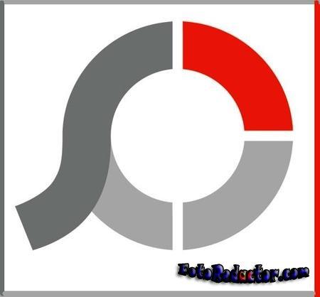 Скачать Photoscape 3.7 бесплатно на русском торрентом
