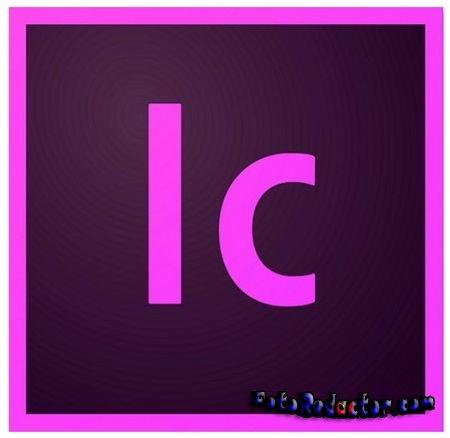 Adobe InCopy CC 2019 скачать торрентом бесплатно русская версия