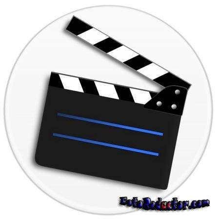 Скачать Avidemux 2.7 русская версия бесплатно торрент