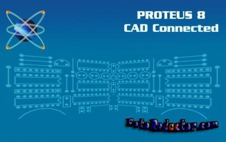 Скачать Proteus 8 PRO RUS бесплатно торрентом русскую версию
