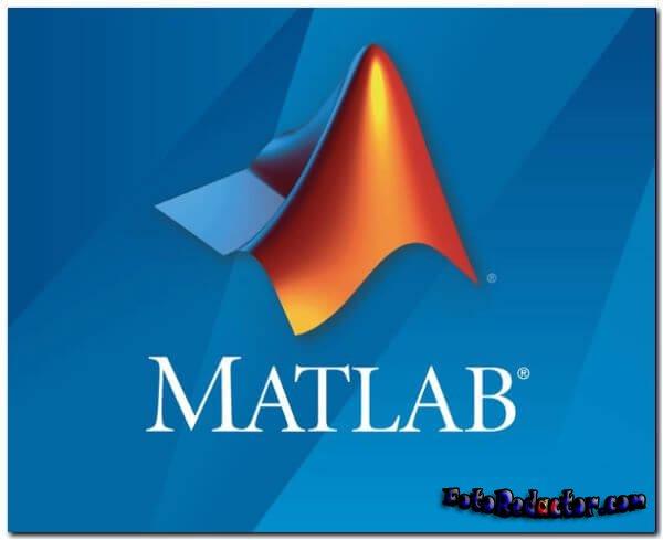 MathWorks MATLAB R2021a (русская версия) скачать бесплатно торрентом