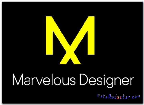 Скачать Marvelous Designer 10 на русском бесплатно торрентом