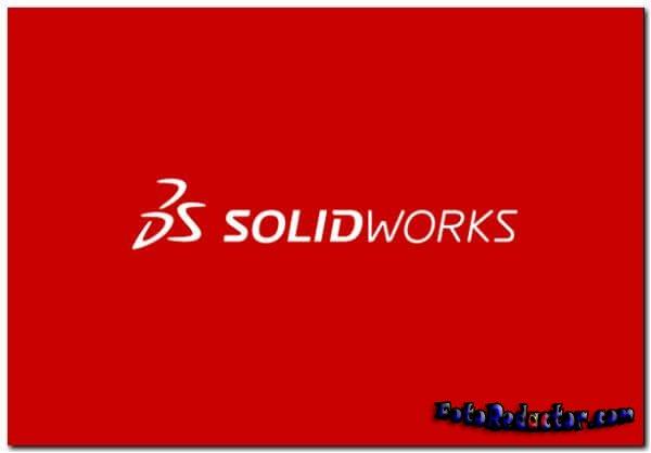 Скачать SolidWorks 2021 (RUS|x64|Русская версия) бесплатно торрентом