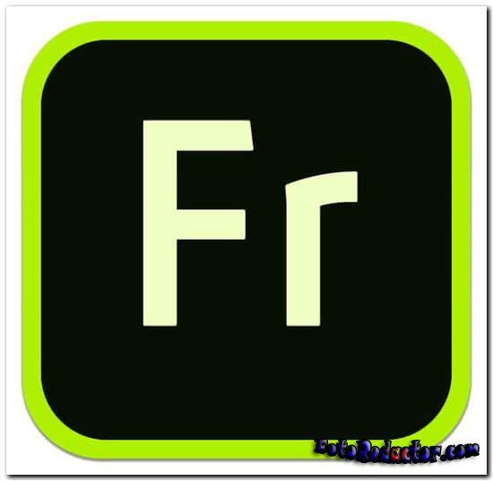 Скачать Adobe Fresco (крякнутый на русском) бесплатно торрентом