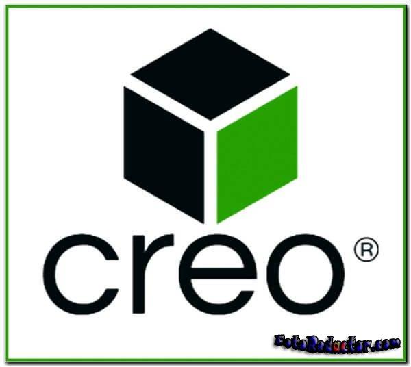 PTC Creo 7 (на русском языке) скачать бесплатно торрентом
