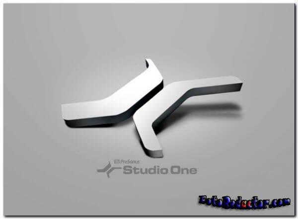PreSonus Studio One 5 Pro (русская версия) скачать бесплатно торрентом