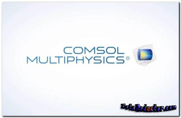 COMSOL Multiphysics 5.6.0 (на русском) скачать бесплатно торрентом