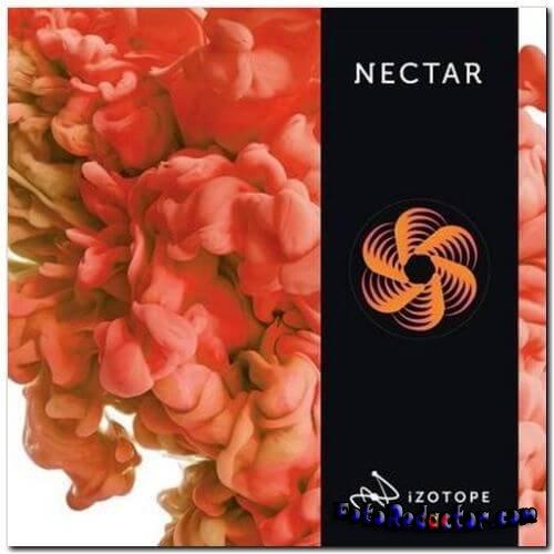 Скачать Nectar Plus 3.3.0 (крякнутый) бесплатно торрентом