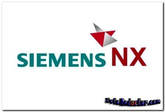 Siemens NX 2021 (Win x64 bit) Full + Update