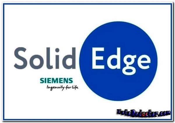 Siemens Solid Edge 2021 (русская версия) скачать торрентом бесплатно