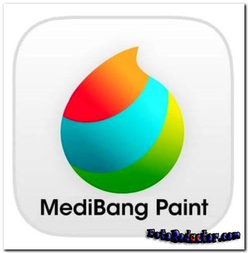 Скачать MediBang Paint Pro (для компьютера) бесплатно торрентом