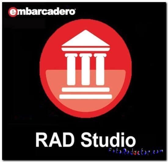 Embarcadero RAD Studio v.10.4.2 (2021) Sydney Architect