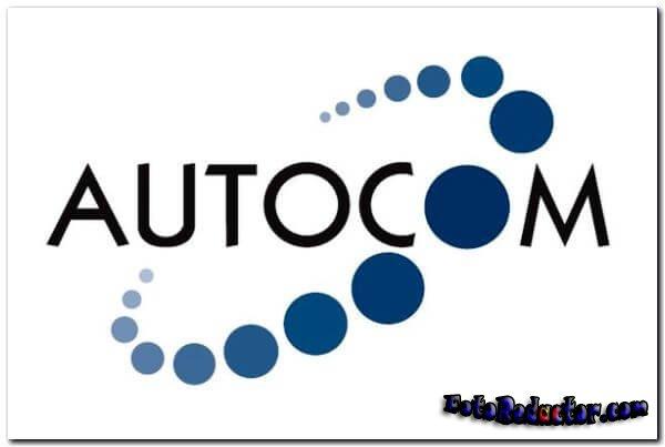 Скачать Autocom CDP 2017 (на русском с активатором) торрентом бесплатно