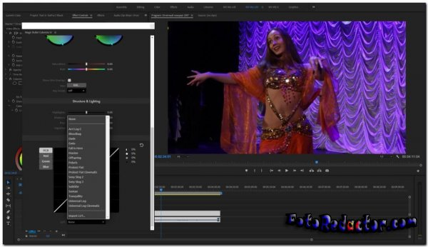 Red Giant Magic Bullet Suite v.14.0.3 (2021) x64 bit